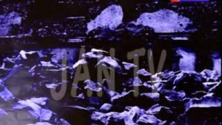Jan Surbhi Bhanghar Part 3 on Jantv