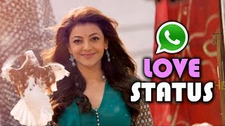 Whatsapp Love Status - 2018 Whatsapp Love Status - Bhavani HD Movies