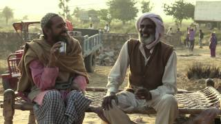 A Billion & One Voices: Story of Majeed