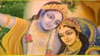 Jantv Thirat - Govind Dev ji Mandir seg 01