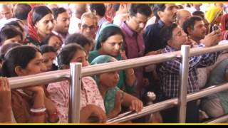 Jantv Thirat - Govind Dev ji Mandir seg 02