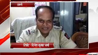 ठाणे  दिन-दहाड़े उल्हासनगर शहर में हुई हत्या