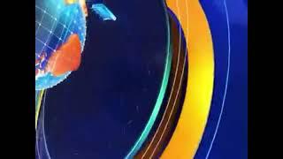 RNN NEWS CG - एक युवक की पोखरी में तैरता मिला लास