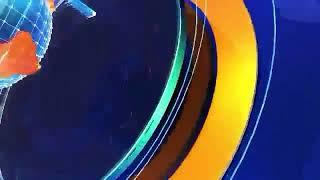 RNN NEWS CG  भटगांव - श्रमविभाग द्वारा  हितग्रहियों को  साईकल वितरण होना था फुट पड़ा गुस्सा।