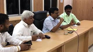 Delhi CM Arvind Kejriwal Exposes How BJP led MCD has led to the Sufferings of Safai Karamcharis