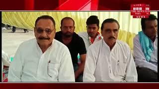 [ MP ] सिवनी मालवा में कांग्रेस ने कार्यक्रम का आयोजन किया मुख्यमंत्री जी जवाब दो जनता को हिसाब दो.