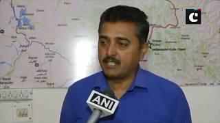 NHIDCL begins widening of Jammu-Akhnoor road