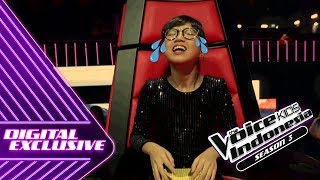 GAES! Ini Comment Box Terakhir! ???? | COMMENT BOX #7 | The Voice Kids Indonesia S3 GTV 2018