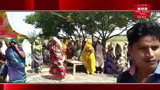 [ Farrukhabad ] फर्रुखाबाद में पुरानी रंजिश के चलते  एक व्यक्ति के पीट-की हत्या, मामला दर्ज