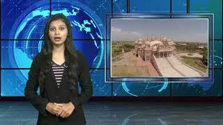 Gujarat News Porbandar 06-10-2018