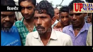 नाव से पशुओं को चारा लेने गये 27 लोग गंगा में बहे,11 को बचाया बाकी लापता