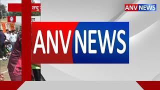 हिमाचल में Small Industries  को दिया जाएगा बढ़ावा || ANV NEWS