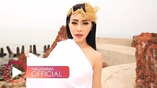 Baby Sexyola - Ayo Sayang (Official Music Video NAGASWARA) #music