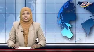 ರಾಮ ಮಂದಿರ್ ನಿರ್ಮಾಣಕ್ಕೆ ಮೋದಿ ಸಾಥ್ ನೀಡುತ್ತಿಲ್ಲ ಎಂದು ಪ್ರತಿಭಟನೆ SSV TV NEWS Urdu 06/10/2018