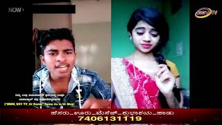 Praveen Kamble Vijaypur