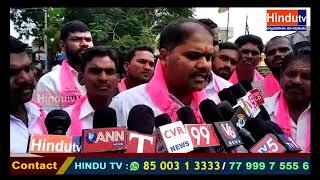 07 10 2018 hindutv newsబొమ్మల రామారం