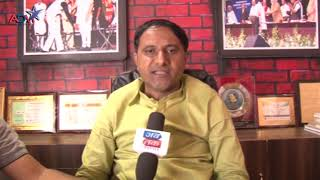 World Smart  Village | Punsri | Idar | Sabarkatha | Abtak Channel