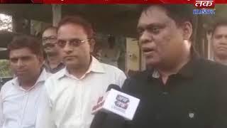Umargam : Dharmik Yatra Organized