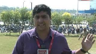 PM Modi attends 'Destination Uttarakhand: Investor Summit 2018' in Dehradun,