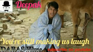 miss u deepak /mr chetak