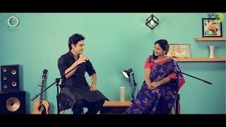 Kabhi Neem Neem |The Kroonerz Project | A R Rahman | Gulzar | Sahiljeet Singh | Rajeshwari