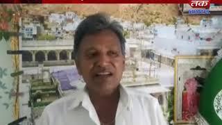 Bhenshan : Dargah elegant celebration of joy
