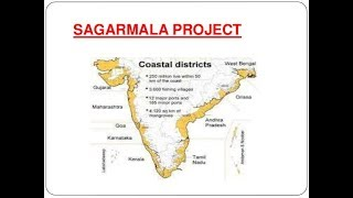 Fishermen in Goa oppose Sagarmala project, Fishermen Across The Country To Protest On 30th