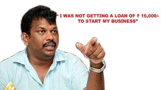Michael Lobo Speaks About How He Became Successful As A Businessman