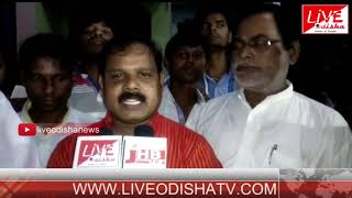 Speed News : 08 Oct 2018 || SPEED NEWS LIVE ODISHA 3
