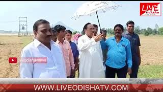 Speed News : 08 Oct 2018 || SPEED NEWS LIVE ODISHA 4