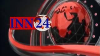 PROMO OF INN24 NEWS