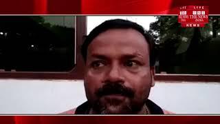 Bahraich ]बहराइच में श्री दुर्गा पूजा के त्यौहार को लेकर पीस कमेटी की बैठक का आयोजन / THE NEWS INDIA