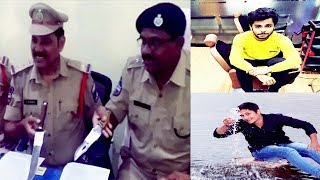 Prem Vyas Par Hamla Case Solved | 2 Accused Got Arrested By Police | @ SACH NEWS |