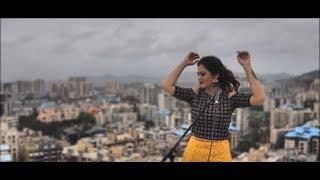 Unse Mili Nazar | The Kroonerz Project | Kirti Killedar | Lata Mangeshkar