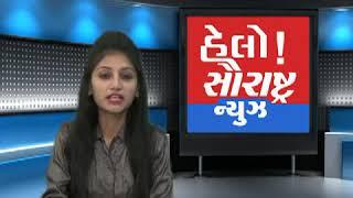 અમદાવાદ-IPA ગુજરાત ચેપટર ટિમ ને પ્રથમ પ્રાઈઝ