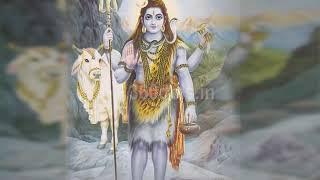 Watch Shocking Facts of Bhubaneswar Mahadev or Lingaraj Temple