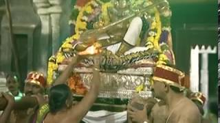 Watch Rapatu Festival Of Rajagopalaswamy Temple of Tamilnadu