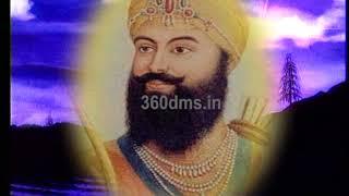 Watch Shocking History of Sikh Ninth Guru Tegh Bahadur Singh