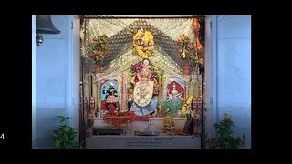 Watch History of Jhandewalan Mata Mandir of Delhi