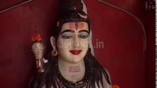 Watch Amazing Ritual and History of Mahakaleshwar Temple, Ujjain
