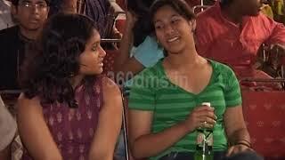Watch Anand Mela In Bengali Durga Puja Pandals