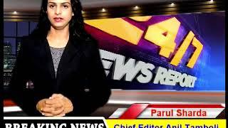 भाजपा के ओ पी पहुचे सक्ती , कार्यकर्ताओ और आम जनता ने किया भव्य स्वागत , देखे पूरी खबर ,,,