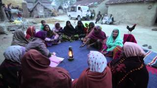 Empowering Women through Self Help Groups | Part-2