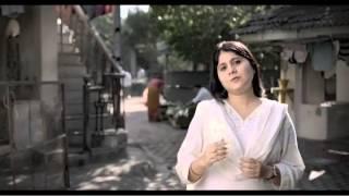 Tode Nahi Jode: The Story of Preeti Sharma (Hindi)