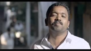 Tode Nahi Jode (Malayalam)