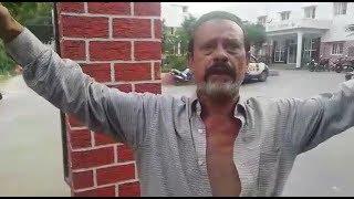 Aimim Workers Ne Kiya Ek Shaks Par Hamla | Man Appeal For Justice | @ SACH NEWS |