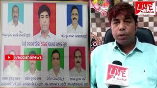 DurgaPuja Wishes :: Biranchi Nayaran Parida