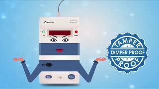 EVM-VVPAT: A trustworthy machine (Hindi)