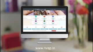 Use NVSP to remove multiple entries in Electoral Roll