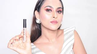 CONTOURING & HIGHLIGHTING USING NYX PRODUCTS